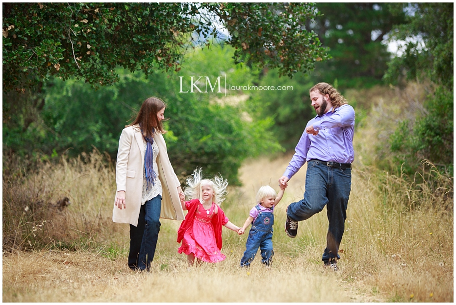 tiburon-family-portraits-destination-photographer-san-francisco_0011