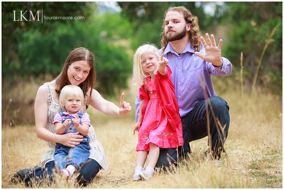 tiburon-family-portraits-destination-photographer-san-francisco_0014