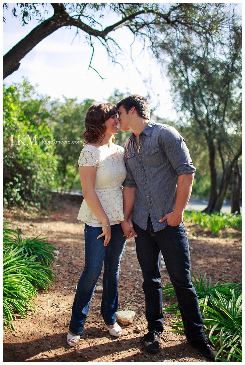 Claremont-Engagement-Session-Los-Angelas-Wedding-Photographer-Laura-k-Moore_0001