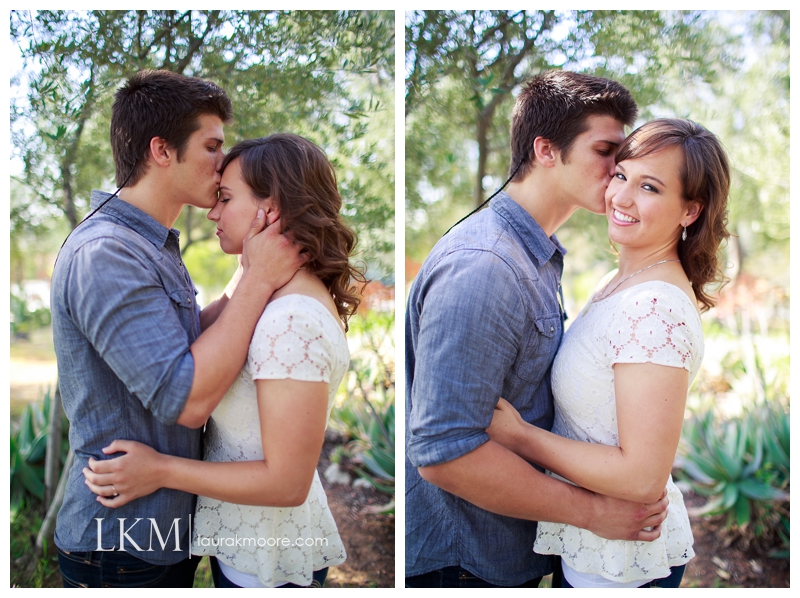 Claremont-Engagement-Session-Los-Angelas-Wedding-Photographer-Laura-k-Moore_0003