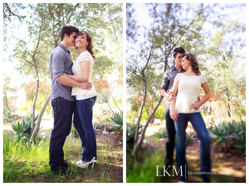 Claremont-Engagement-Session-Los-Angelas-Wedding-Photographer-Laura-k-Moore_0005