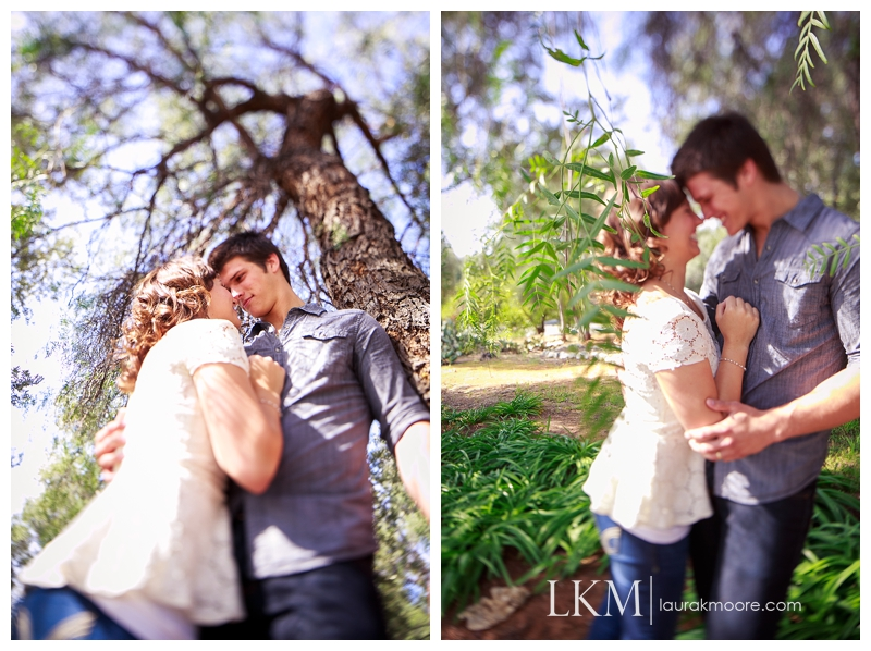 Claremont-Engagement-Session-Los-Angelas-Wedding-Photographer-Laura-k-Moore_0006