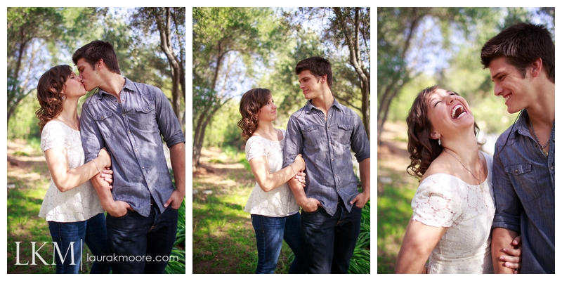 Claremont-Engagement-Session-Los-Angelas-Wedding-Photographer-Laura-k-Moore_0007