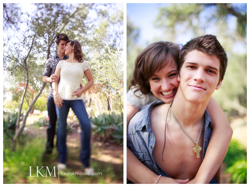 Claremont-Engagement-Session-Los-Angelas-Wedding-Photographer-Laura-k-Moore_0008