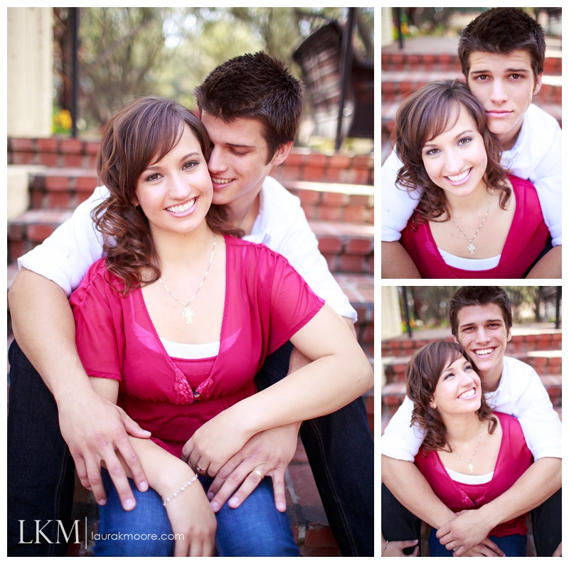 Claremont-Engagement-Session-Los-Angelas-Wedding-Photographer-Laura-k-Moore_0009