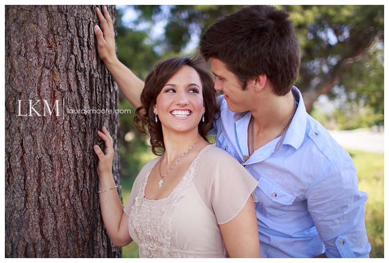 Claremont-Engagement-Session-Los-Angelas-Wedding-Photographer-Laura-k-Moore_0011