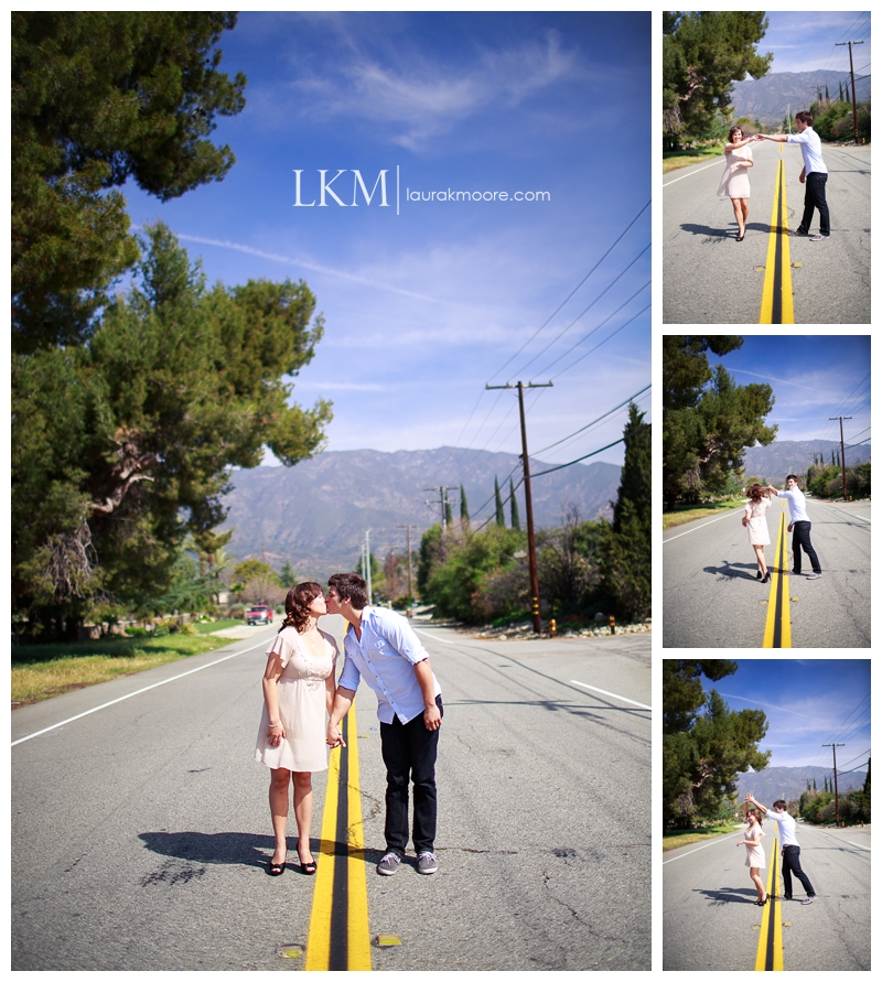 Claremont-Engagement-Session-Los-Angelas-Wedding-Photographer-Laura-k-Moore_0015