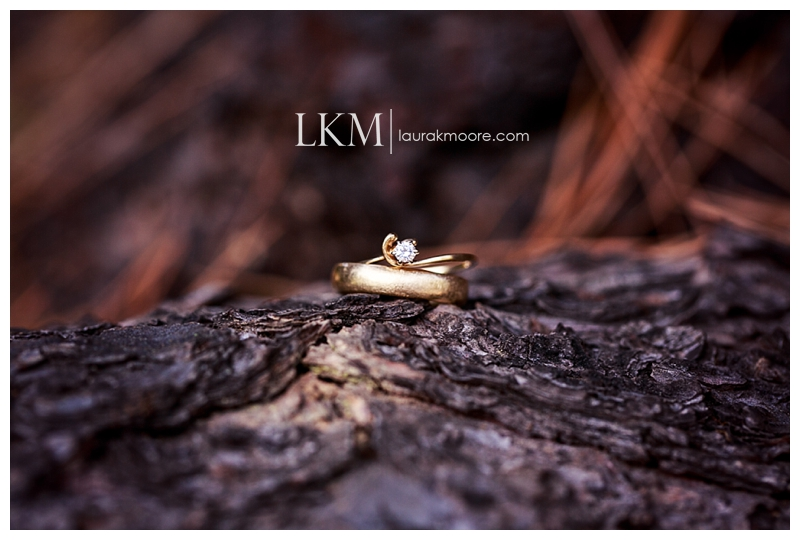 Claremont-Engagement-Session-Los-Angelas-Wedding-Photographer-Laura-k-Moore_0018