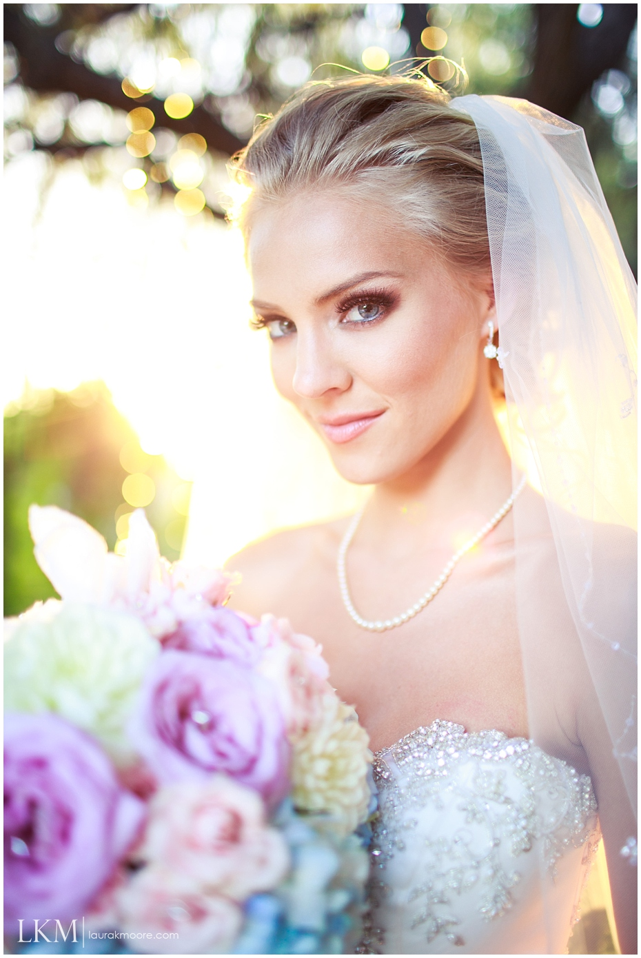 Kristen-Dalton-Celebrity-Wedding-Photography-The-Vineyards-Simi-Valley_0132