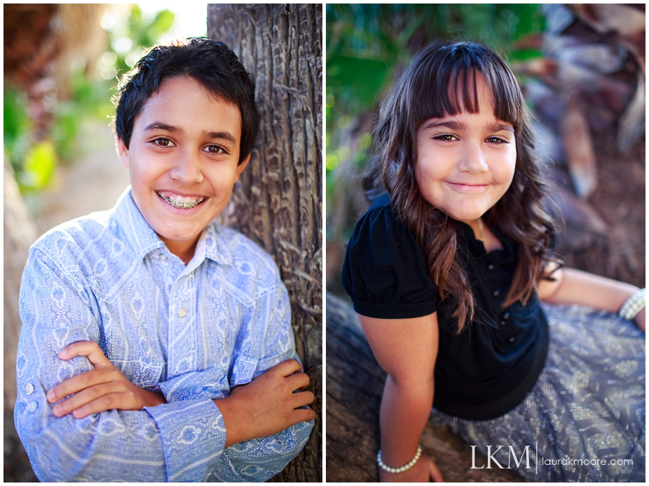 Tucson-Family-Portrait-Photographer-Laura-K-Moore_0002