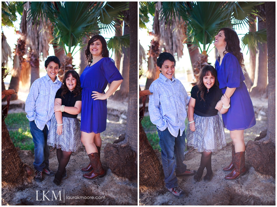 Tucson-Family-Portrait-Photographer-Laura-K-Moore_0004