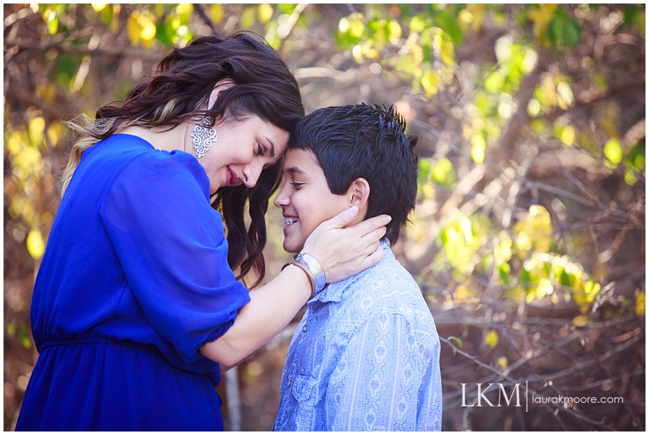 Tucson-Family-Portrait-Photographer-Laura-K-Moore_0011