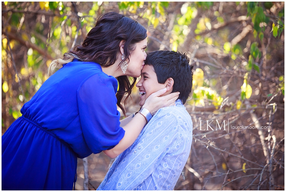 Tucson-Family-Portrait-Photographer-Laura-K-Moore_0012