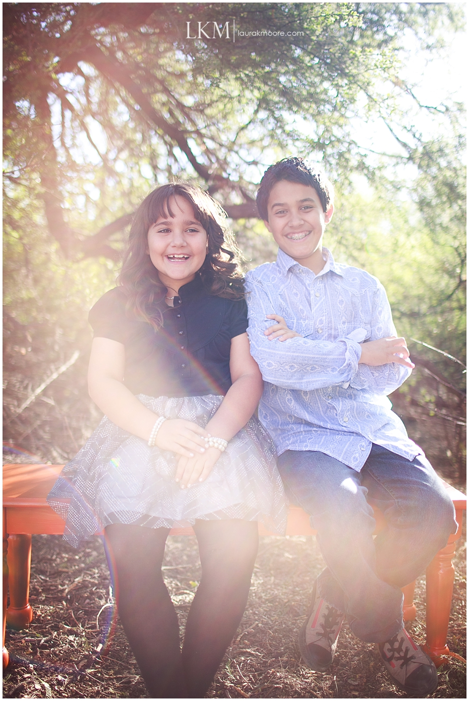 Tucson-Family-Portrait-Photographer-Laura-K-Moore_0016