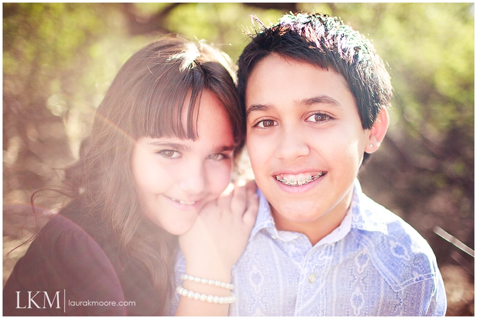 Tucson-Family-Portrait-Photographer-Laura-K-Moore_0018