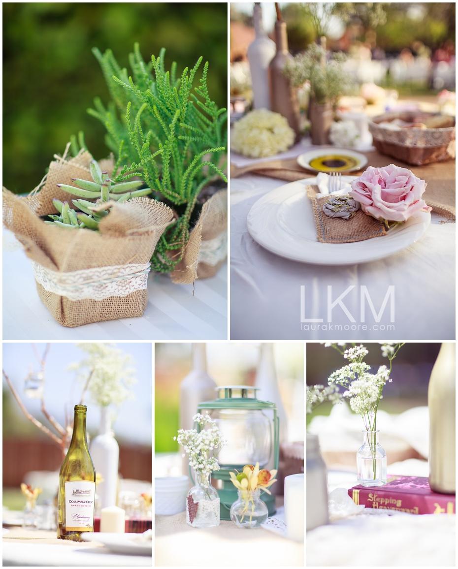 pasadena-wedding-photographer-backyard-DIY-burlap-lace-denim-2