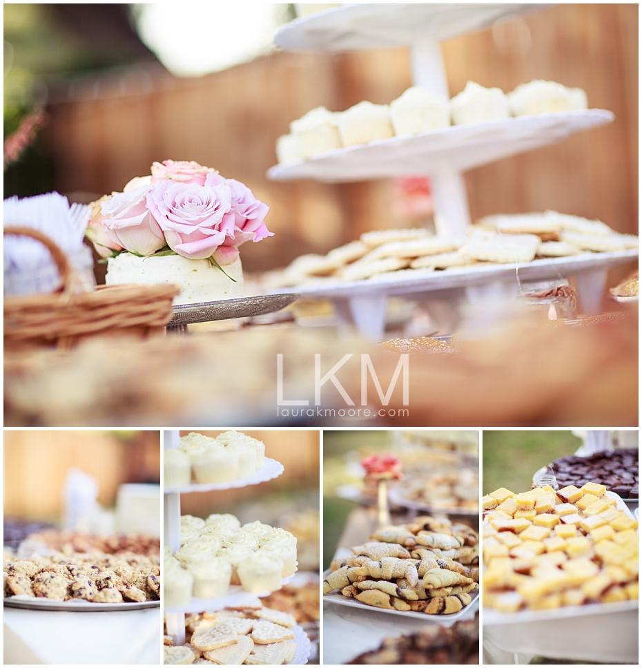 pasadena-wedding-photographer-backyard-DIY-burlap-lace-denim-cake