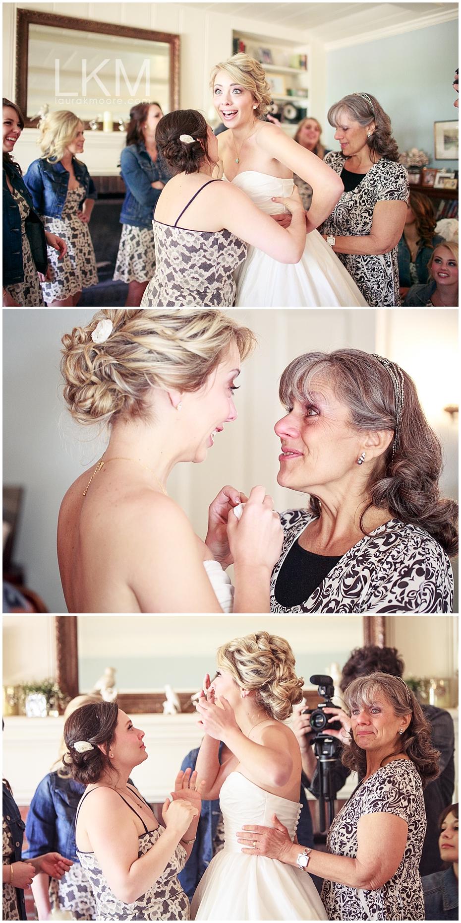 pasadena-wedding-photographer-vintage-burlap-laura-k-moore_0007.jpg