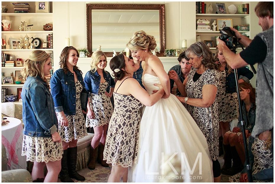 pasadena-wedding-photographer-vintage-burlap-laura-k-moore_0008.jpg