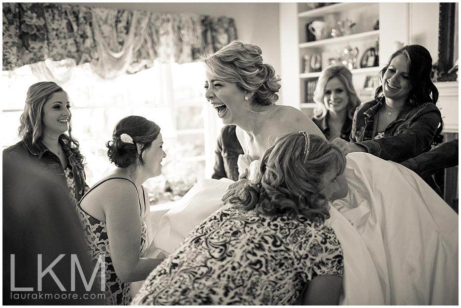 pasadena-wedding-photographer-vintage-burlap-laura-k-moore_0009.jpg