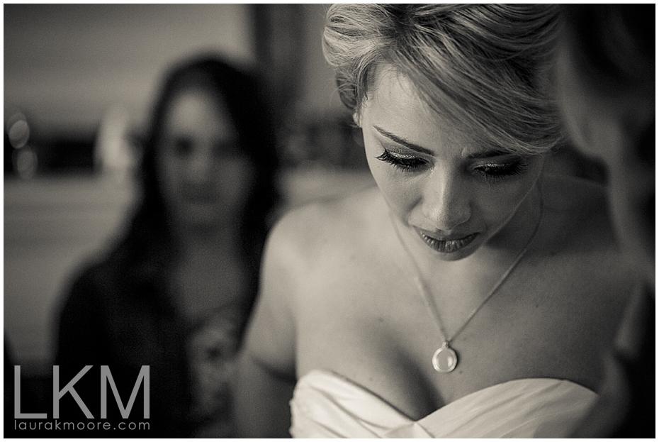pasadena-wedding-photographer-vintage-burlap-laura-k-moore_0010.jpg