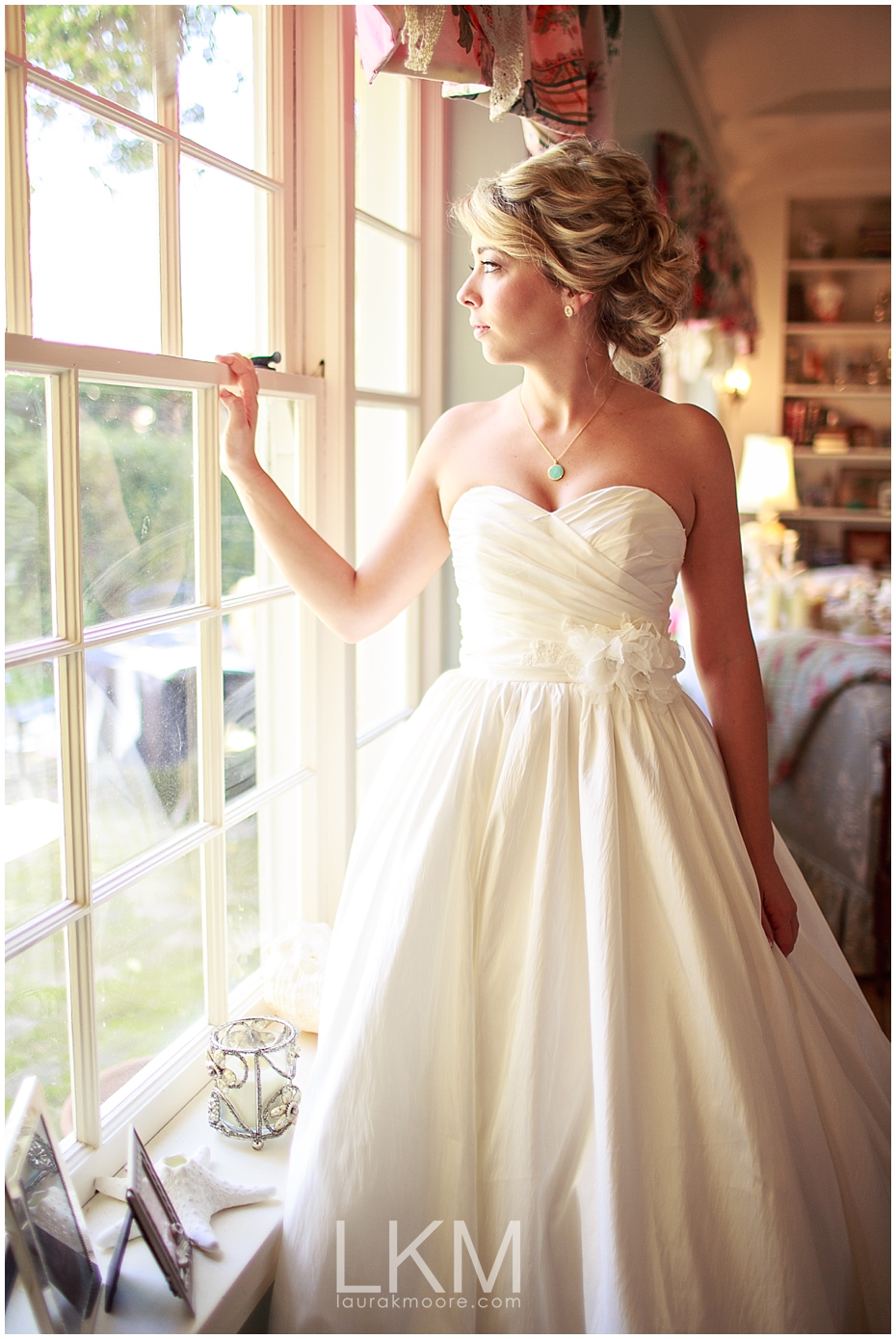 pasadena-wedding-photographer-vintage-burlap-laura-k-moore_0013.jpg