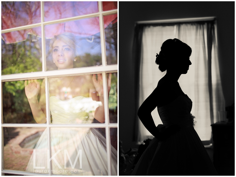 pasadena-wedding-photographer-vintage-burlap-laura-k-moore_0012.jpg