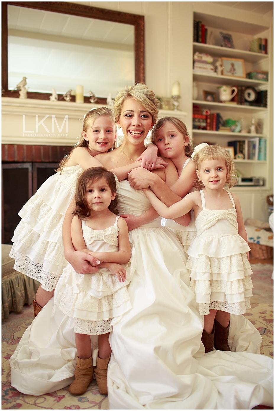 pasadena-wedding-photographer-backyard-vintage-wedding_0030.jpg