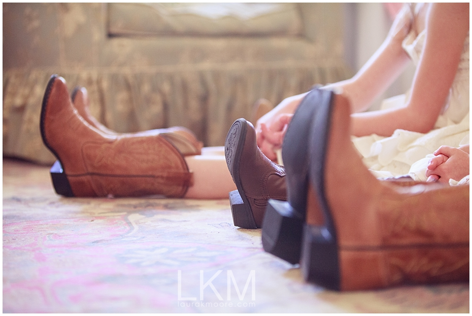 flower-girl-boots