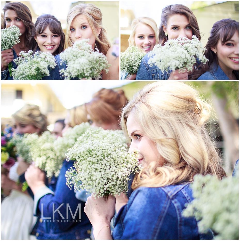 pasadena-wedding-photographer-backyard-DIY-burlap-lace-denim-babies-breath