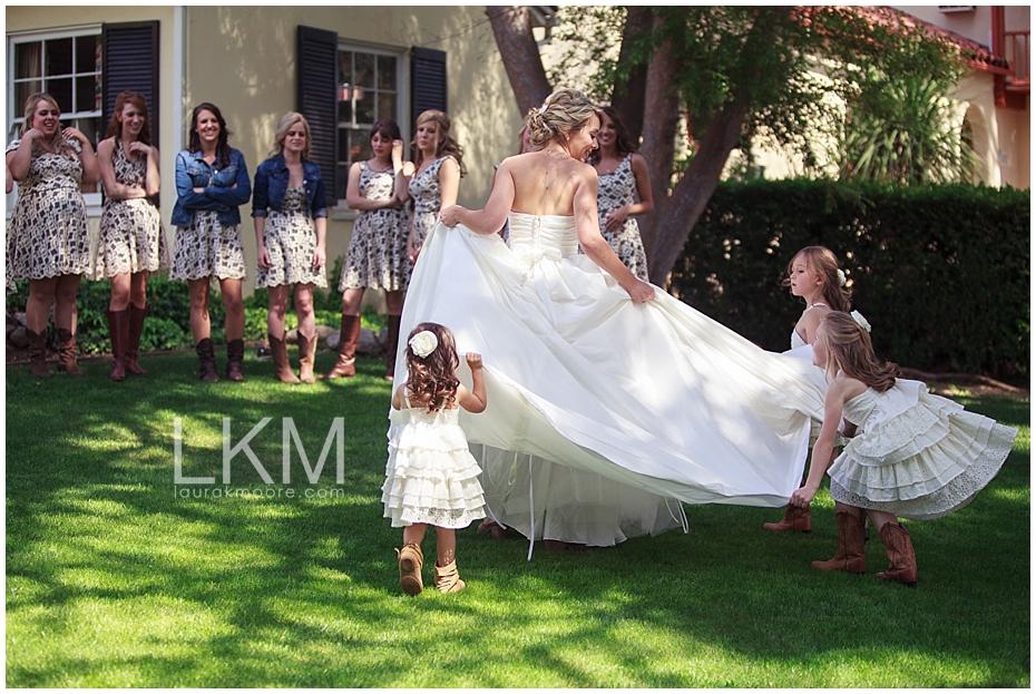 pasadena-wedding-photographer-backyard-vintage-wedding_0034.jpg