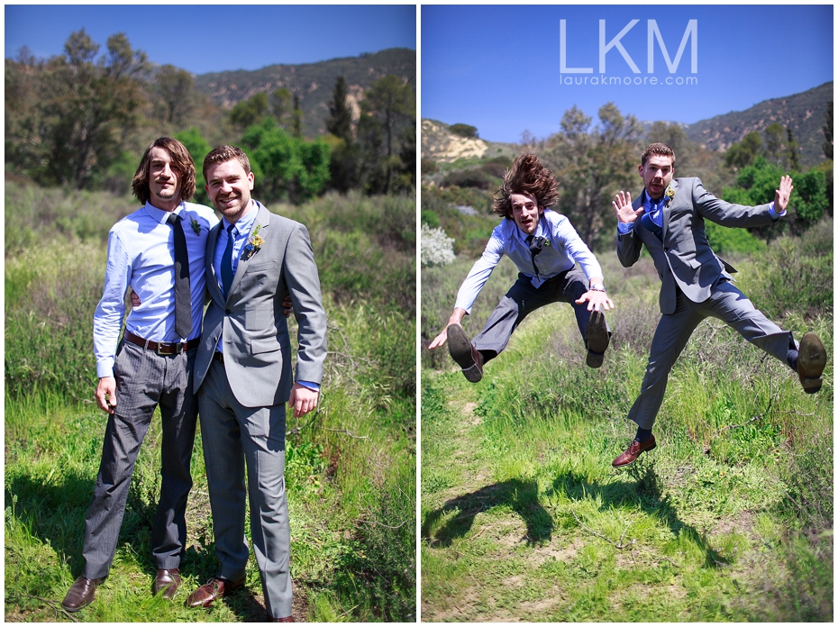 pasadena-wedding-photographer-backyard-vintage-wedding_0036.jpg
