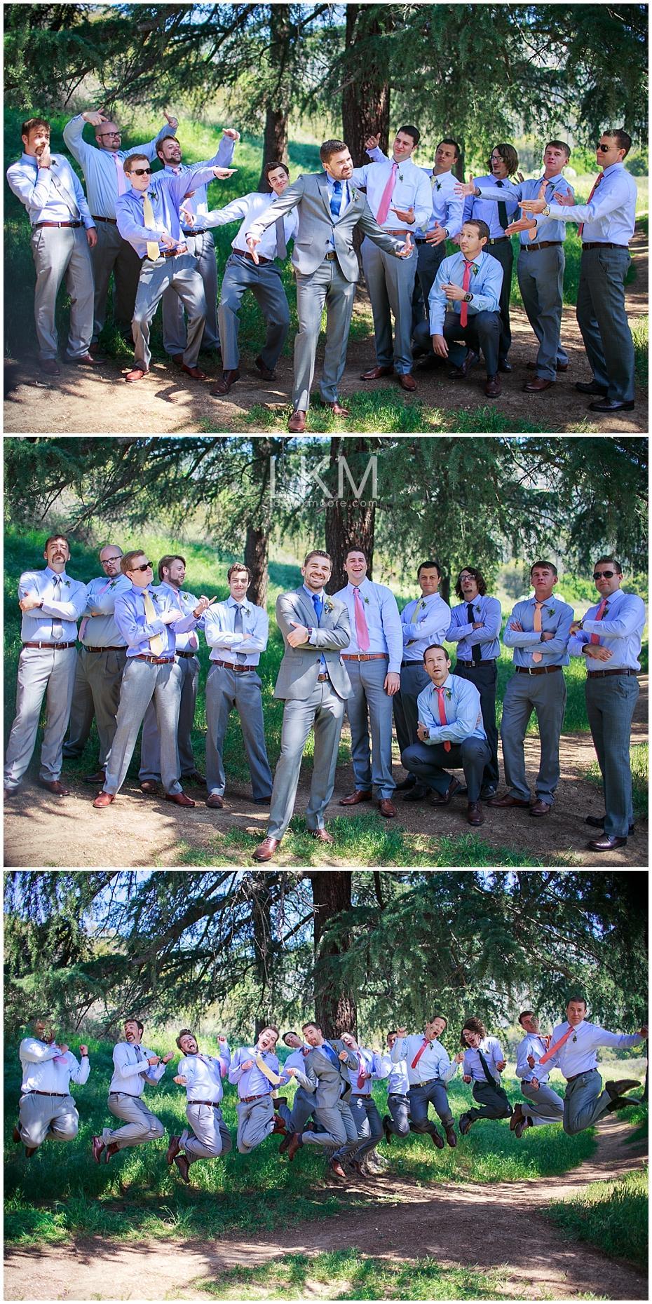 pasadena-wedding-photographer-backyard-vintage-wedding_0035.jpg