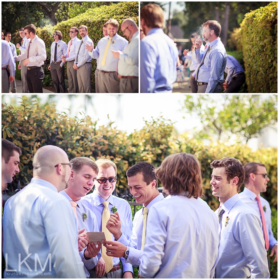 pasadena-wedding-photographer-backyard-vintage-wedding_0041.jpg