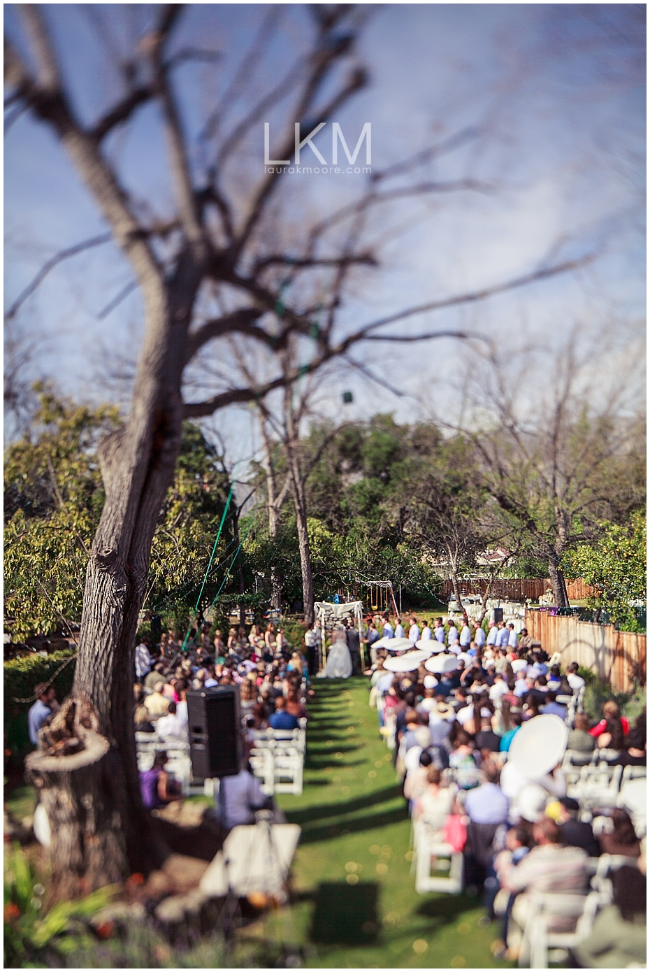 pasadena-wedding-photographer-backyard-vintage-wedding_0047.jpg