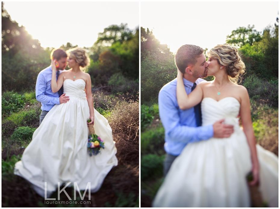 pasadena-wedding-photographer-backyard-vintage-wedding_0070.jpg