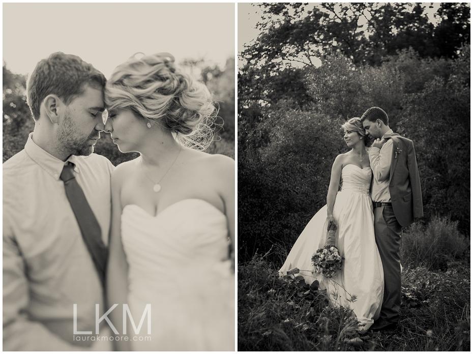 pasadena-wedding-photographer-backyard-vintage-wedding_0071.jpg