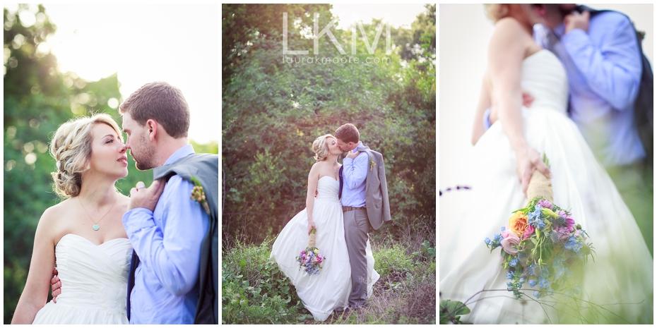 pasadena-wedding-photographer-backyard-vintage-wedding_0073.jpg