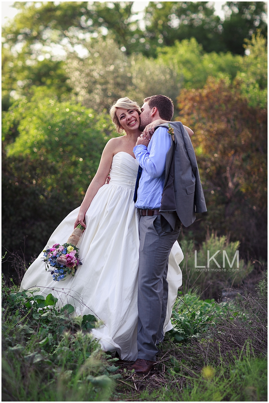 pasadena-wedding-photographer-backyard-vintage-wedding_0072.jpg