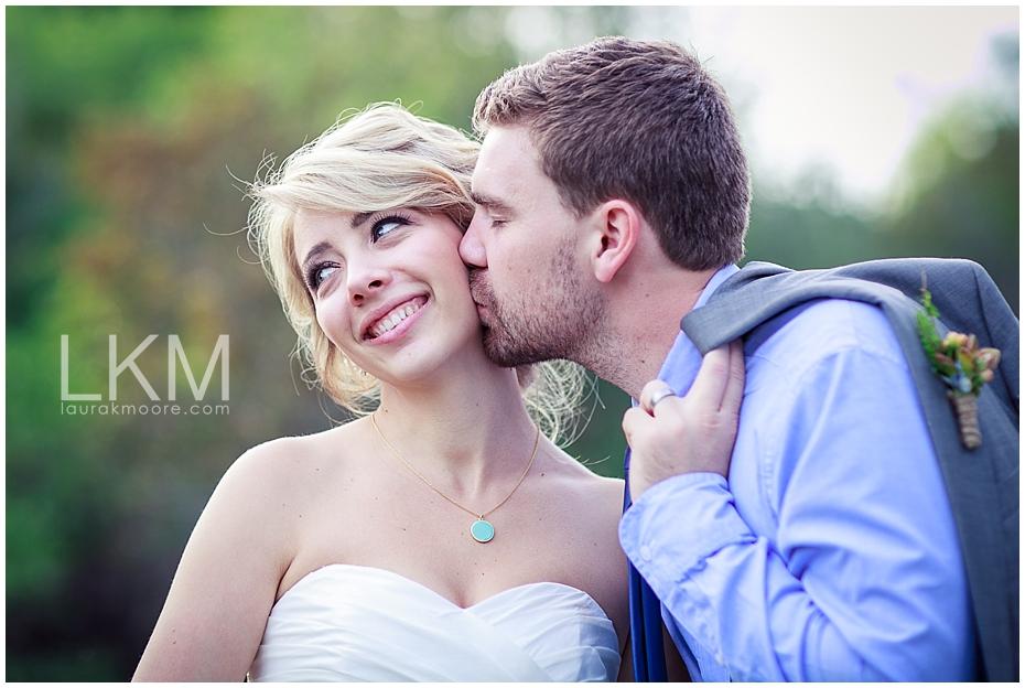 pasadena-wedding-photographer-backyard-vintage-wedding_0074.jpg