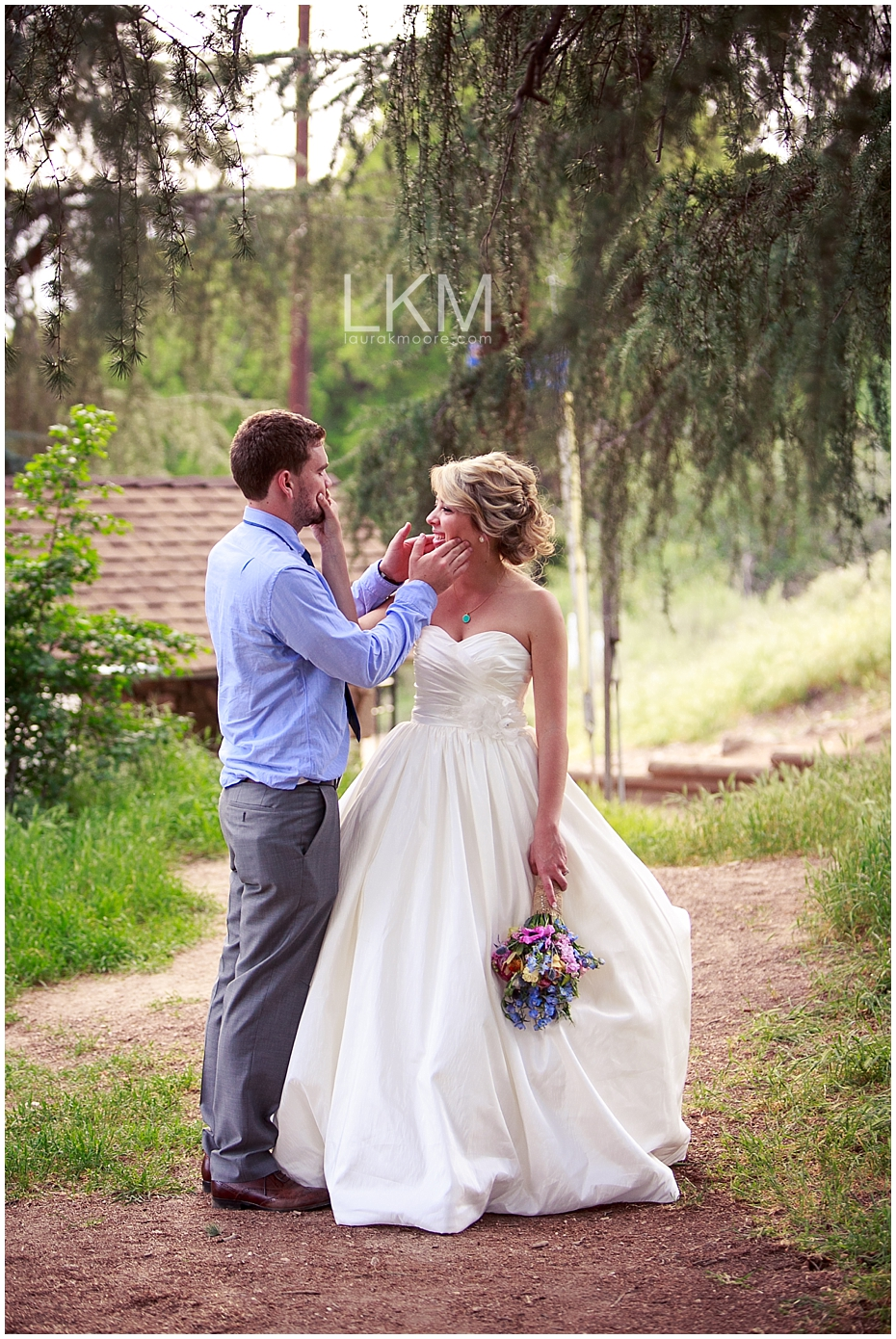 pasadena-wedding-photographer-backyard-vintage-wedding_0076.jpg