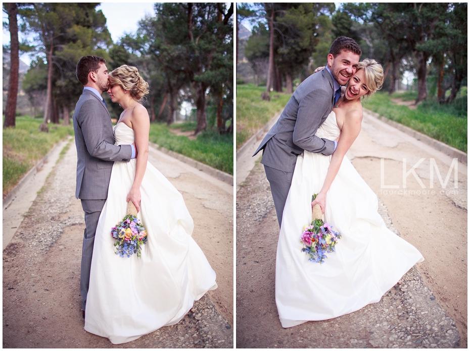pasadena-wedding-photographer-backyard-vintage-wedding_0077.jpg