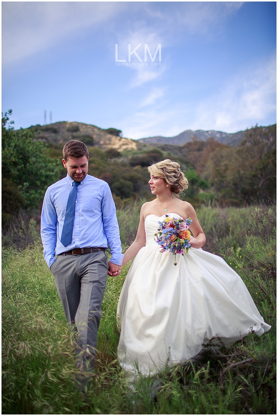 pasadena-wedding-photographer-backyard-vintage-wedding_0078.jpg