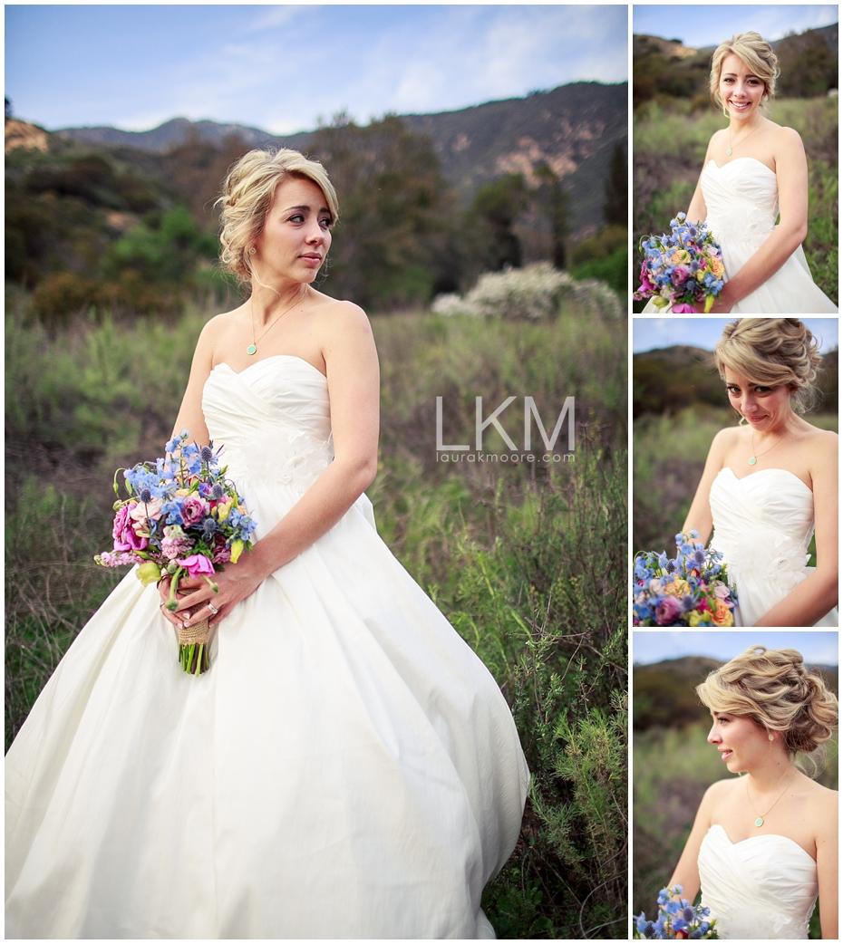 pasadena-wedding-photographer-backyard-vintage-wedding_0079.jpg
