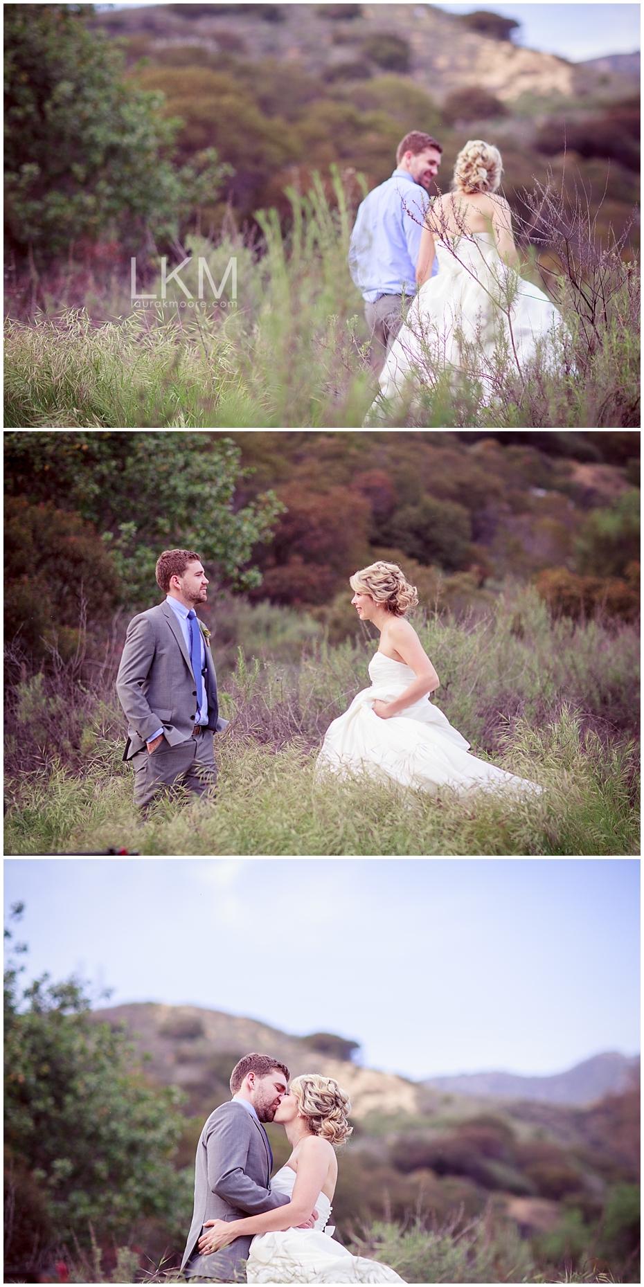 pasadena-wedding-photographer-backyard-vintage-wedding_0084.jpg