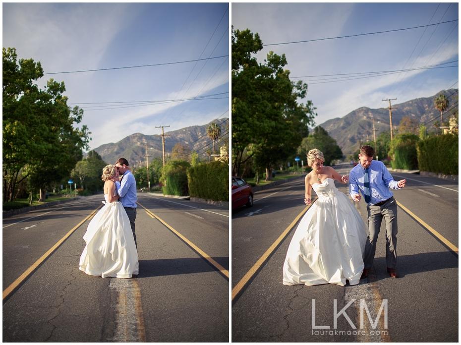 pasadena-wedding-photographer-backyard-vintage-wedding_0085.jpg