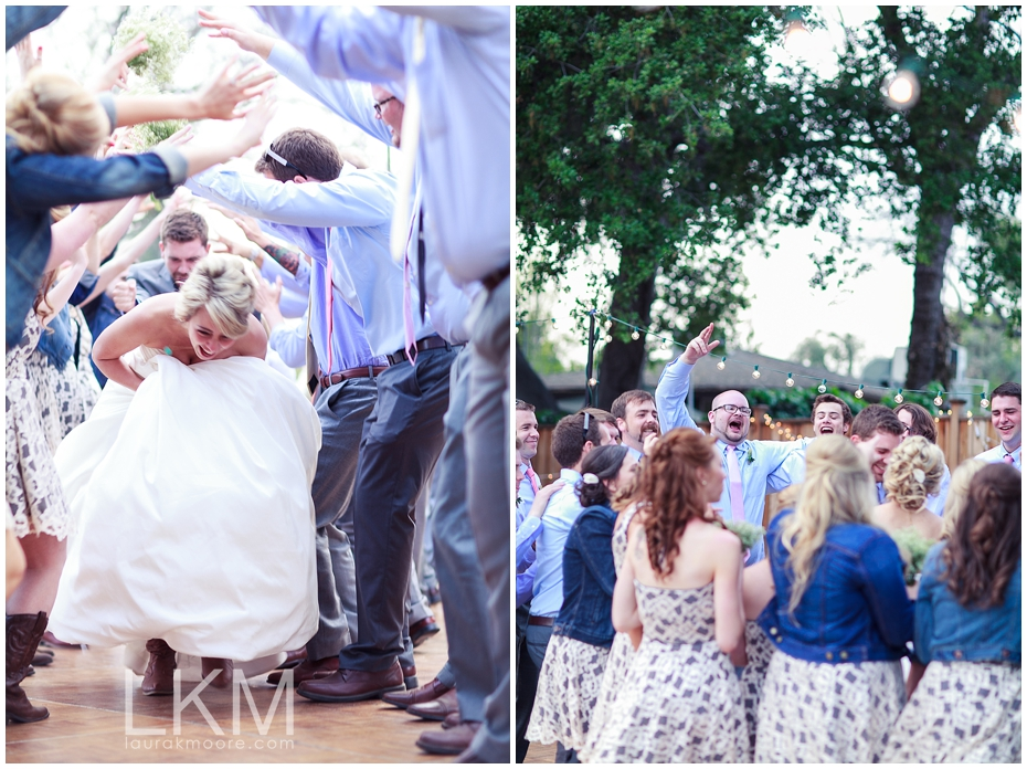 pasadena-wedding-photographer-backyard-vintage-wedding_0092.jpg