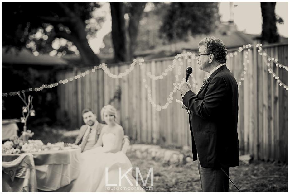 pasadena-wedding-photographer-backyard-vintage-wedding_0094.jpg