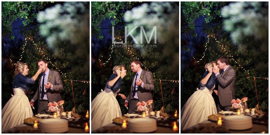 pasadena-wedding-photographer-backyard-vintage-wedding_0096.jpg