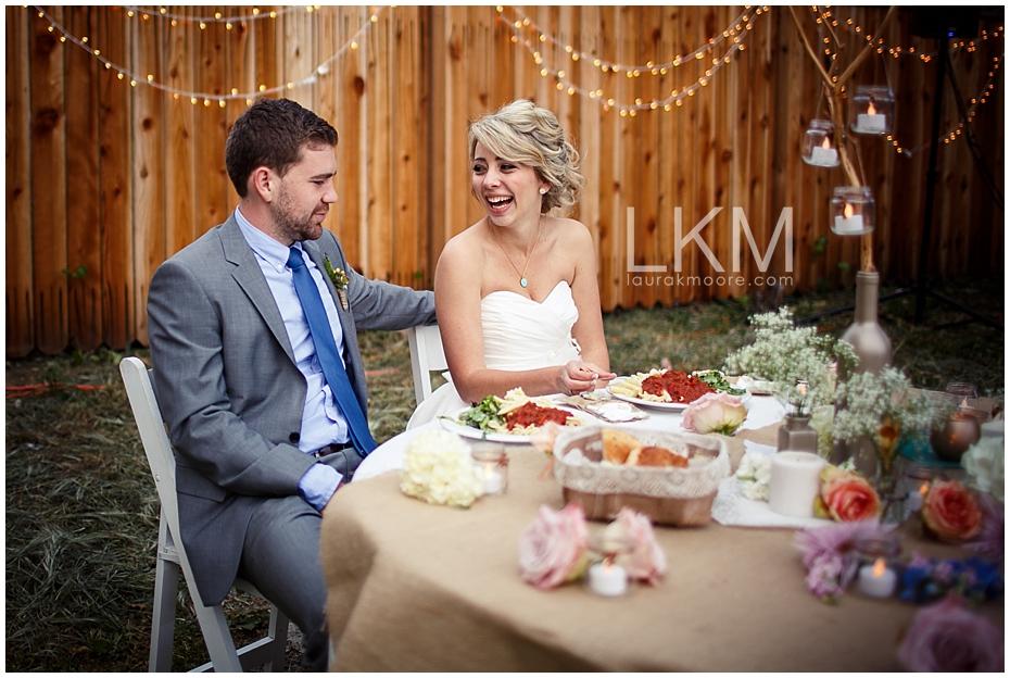 pasadena-wedding-photographer-backyard-vintage-wedding_0097.jpg
